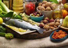 Hirudoterapia a úprava stravy – stravovanie počas hirudoterapie